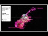 Ferreck Dawn &amp Marco Joosten vs Systematic Parts - Violin De La Nuit