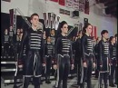 Northrop Charisma 2015 Welcome to The Black Parade