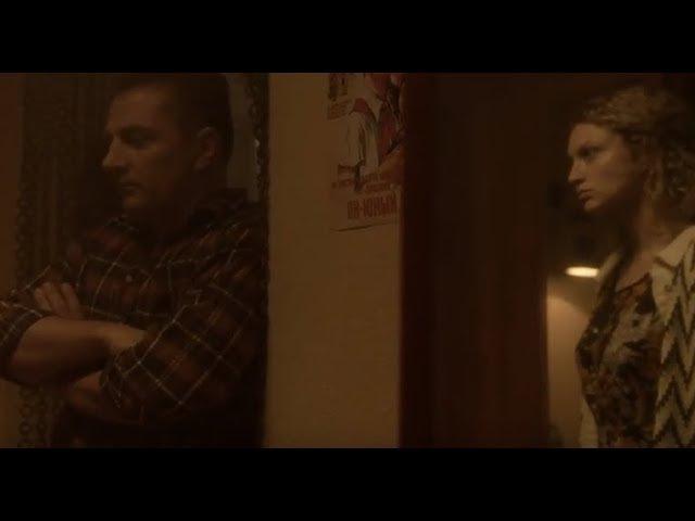 На убой (HD) - Вещдок - Интер