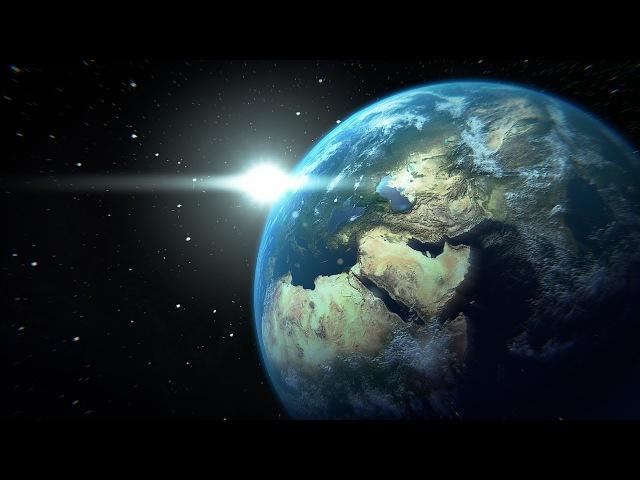 ЧАСТЬ 1 ИССЛЕДОВАНИЕ ЗЕМЛИ ПЛАНЕТА ГЛОРИЯ БЛИЖАЙШИЙ КОСМОС