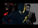 Daredevil My Demons ~MV ~