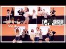 JONGHYUN (SHINee) – 좋아 (She is) [ dance cover by P.skov dance studio ]