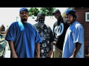 CRIPS PRESENTS THE LEFT SIDE V 2 LICWIT N MINK LOCO BLOCC KNOCC SDC OFFICIAL VIDEO 2012