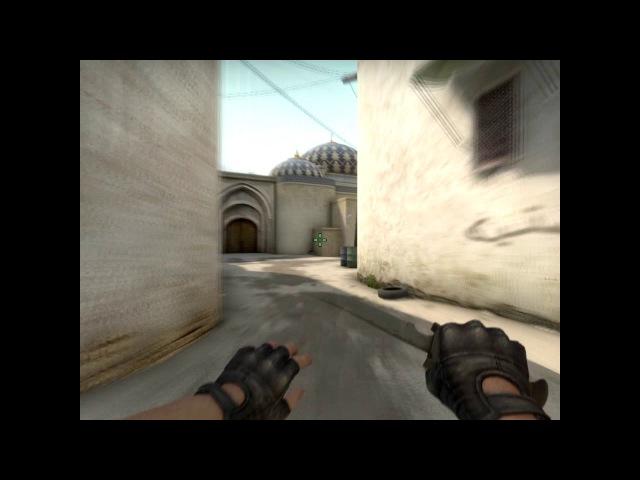 EPIC AK-47 ACE 1VS5 CLUTCH / ЭПИК ЭЙС КЛАТЧ -5 | CS:GO