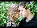 Загляни В Мои Глаза, Песни Любимым Женщинам - Павел Гладунов
