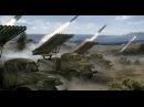 Катюша. Легендарный реактивный миномет Второй мировой войны. Часть 2