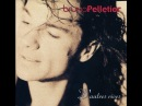 Bruno Pelletier - D'autres rives (1999) || Full Audio Songs JukeBox
