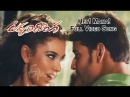 Hey! Mama! Full Video Song   Takkari Donga   Mahesh Babu   Bipasha Basu   Lisa Ray   ETV Cinema