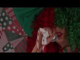 Sia - Snowman (Live The Voice)