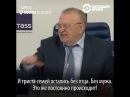 Триста семей остались без отца – Жириновский рассказал о погибших в Сирии россиянах