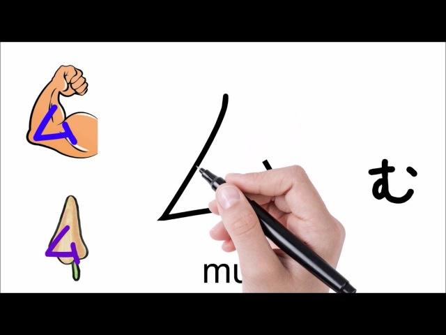 The Easiest Way to Learn KATAKANA 3 │JAPANESE AMMO