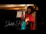 Judith Hill feat. George Benson