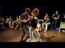 Terry SalsAlianza Magda - Social Dancing @ CopaTaiwan 'Terry Cecile Salsa Weekend 2017-12-16'
