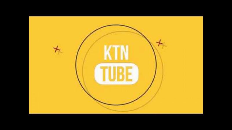 Топчик видосов от KTN TUBE 2