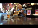 Let Me Give The World To You Billy Corgan, Smashing Pumpkins, Madame Zuzus, 9/24/17