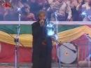 Ferhad Merde Berxwedana Bakur Wa Wa Însan. 2016