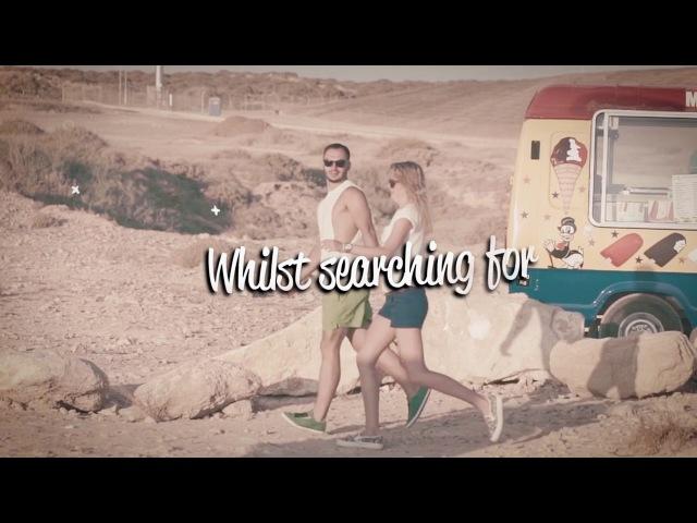BAD NELSON, IGOR BLASKA T3RMINAL feat. KATIE SKY - SUMMERTHING