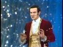 Дж. Россини. Каватина Фигаро из оперы Севильский цирюльник. Исполняет Муслим М ...