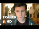Love, Simon Trailer 2 | Movieclips Trailers