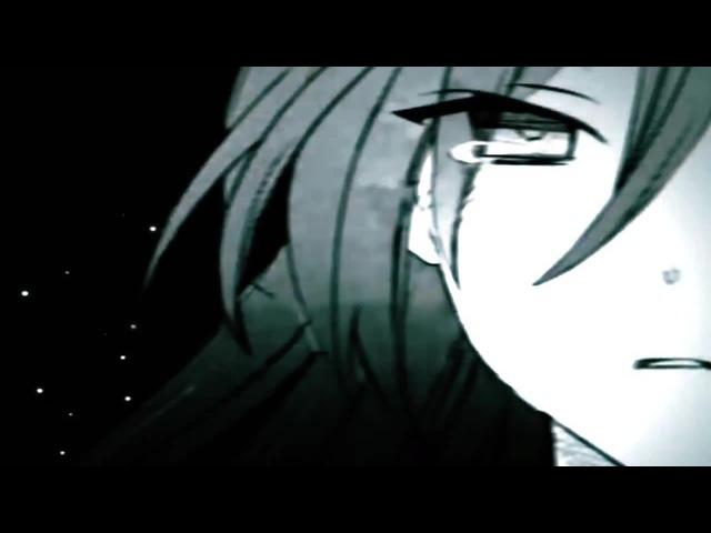 Manga - Pandora Hearts · coub, коуб