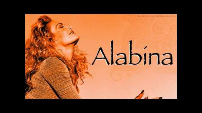 Alabina - Arabic Upbeat Lounge Music