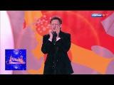 Аншлаг и Компания. Сергей Дроботенко. Юмористический концерт от 05.01.18