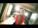 [Got7] Boom x3 - BamBam - Double B, Uh Party All Night Girl || 10 Minute Loop