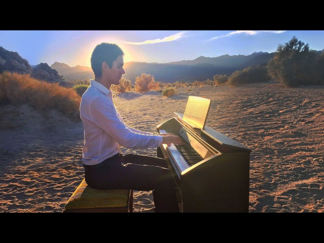 Alan Walker The Spectre - Piano Orchestral 60 Minutes Version (With Relaxing Nature Sounds)