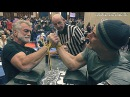 New England Arm Wrestling Championship 2017 RIGHT mp4