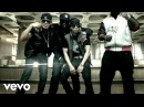 Wisin Yandel - No Dejemos Que Se Apague ft. 50 Cent, T-Pain