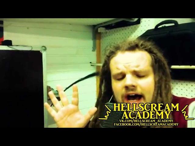 30 Seconds To Mars. High clean voice notes. Mixed Voice / Как петь высокие ноты, Микст.