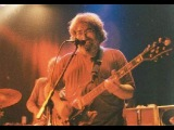 Jerry Garcia Band, JGB 03.09.1986 Palo Alto, CA Complete Show AUD