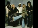 Fleetwood Mac - Sara (1979)
