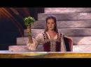 Танцы Светлана Макаренко Lara Fabian Je T'aime сезон 4 серия 22 из сериала Танцы смотре
