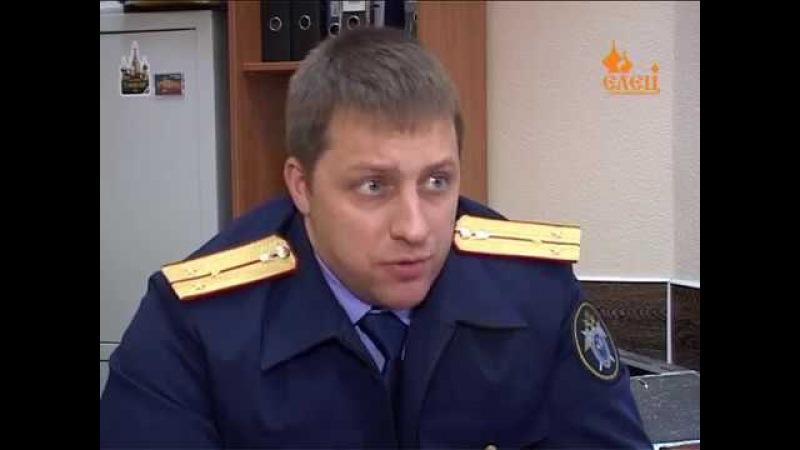 Следственный комитет расследует дело об избиении медработников елецкой больницы