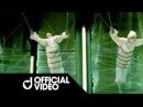 Rocco - Everybody (Rob Chris Remix)