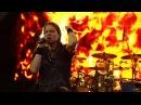 Кипелов - Власть огня (Ставрополь, 05.11.2012 г.)