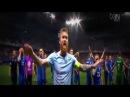 Евро 2016 Исландские футболисты поют вместе с фанатами EURO 2016 AMAZING Icelands players England