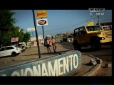 Jan Wayne - Here I Am (Send Me An Angel) (Official Video)