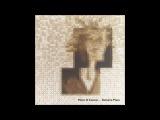Voice Of Canvas - Genuine Piece (Electric Fantastic Sound) Full Album