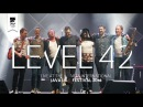 Level 42 Something About You live at Java Jazz Festival 2016