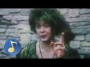Песня крапивных побегов из к ф Тайна Снежной королевы 1986 Фильмы Золотая коллекция