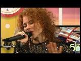 София Ротару - Белая Зима (INHIT Cover)