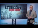 Reality Check: Reality Check: Ex CIA Director Says U.S. Meddles for a 'Good Cause'
