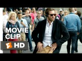 Demolition Movie CLIP - I'm Just Swinging Through (2016) - Jake Gyllenhaal Movie HD