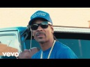 Snoop Dogg - Dis Finna Be A Breeze! Official Video HD