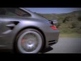 Новый Porsche 911 Turbo 2009 Трансмиссия  Transmission PDK