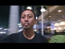 7 akhir tahun 2017 bersama SRI SULTAN HERU CAKRA di depan HOTEL MAJAPAHIT SURABAYA