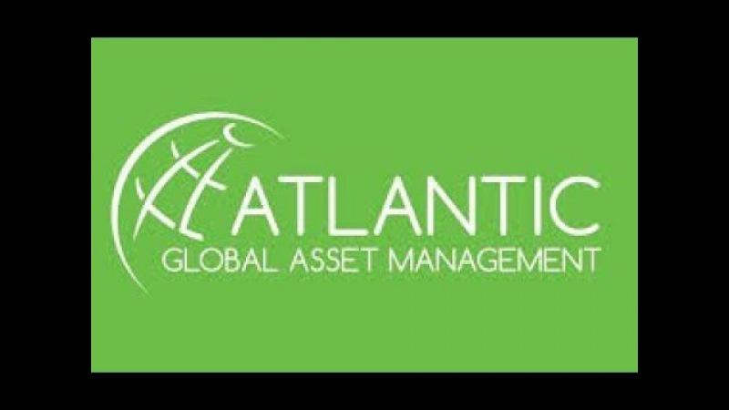 В Атлантик Глобал вывод работает, - будет ли вывод в Five Winds?