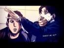 [MMV] HOLD ME DOWN Killing Stalking